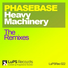 PhasebaseHeavyMachinery
