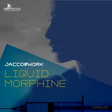 Jacco@Work - Liquid Morphine 050