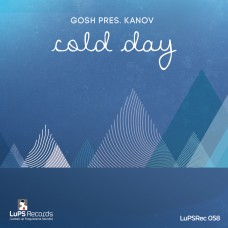 Gosh pres Kanov - Cold Day
