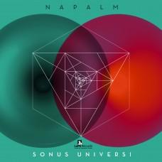 Napalm-Sonus-Universi