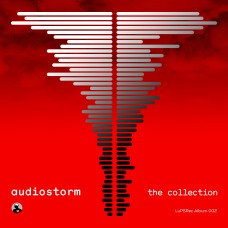 AudioStorm - The Collection
